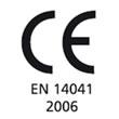 be_logo_125
